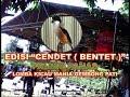 Edisi Cendet Bentet Paling Panas Lomba Kicau Mania Gembong Pati  Mp3 - Mp4 Download