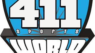 411podcast WM34 Review