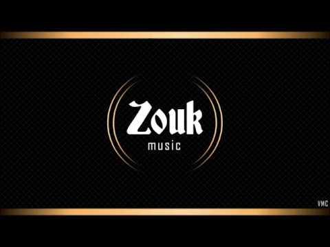 Attention - Boyce Avenue - Dr. Zouk Remix (Zouk Music)