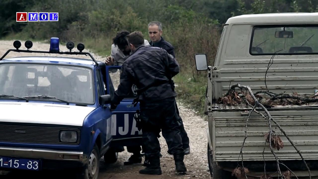 Download TIGRAT - Jugosllavia e migjës ( official video HD ) // Humor