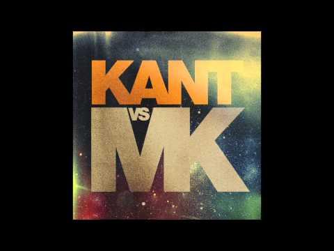 KANT vs MK - Ey Yo Radio Edit