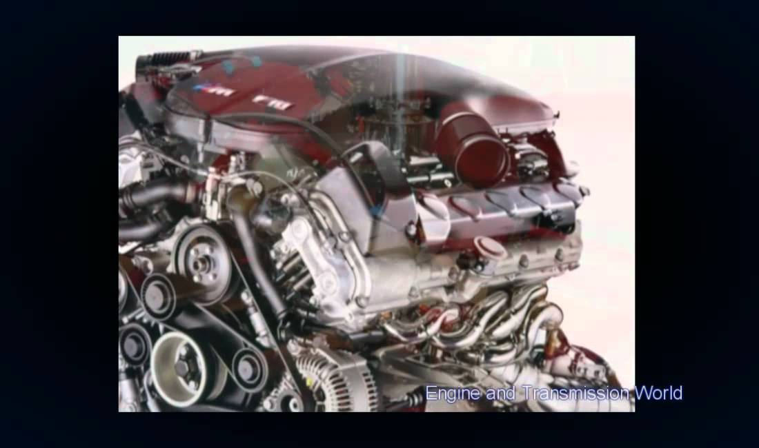 Engine And Transmission World Used Engines And Transmissions On