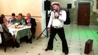 Тамада жжет(Моряк вернулся со службы., 2014-05-18T08:52:02.000Z)