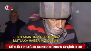 MERHAMETLİ TÜRK ASKERİ merciful turkish soldier