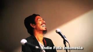 Sisir Tanah - Lagu Wajib ( Indie Folk Indonesia )