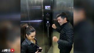 TANISHING BU ERKIN NAZAROV - YANGI TELEGRAM PRIKOLLAR 228# - / UZBEK PRIKOL