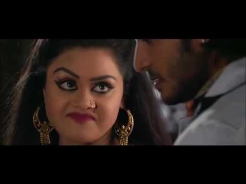 Dulhan Chahi Pakistan Se Official Theatrical Trailer with Songs 5 MinutePra