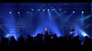 【公式】立花綾香「最初はハロー」「Iris」ライブダイジェスト【2019.5.2 duo MUSIC EXCHANGE『立花の変 〜類は友を呼べ。〜』】