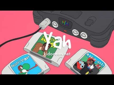 [FREE] Playboi Carti x Lil Yachty x Metro...