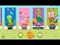 Free kids game download new games online - preschool games tricky maze - kids play