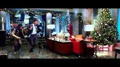 Harold & Kumar Alle Jahre wieder Trailer (deutsch)