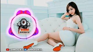 New Dance Music 2022 DJ MIX / Best Remix song / mini nonstop / BMM REMIX
