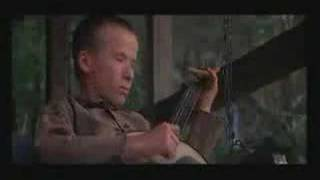 Popular Videos - Banjo & Dueling Banjos
