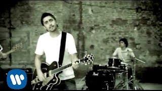 Alex Ubago - Viajar Contigo (Official Music Video)