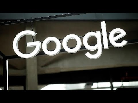 France to sue Apple and Google over 'abusive' developer practices