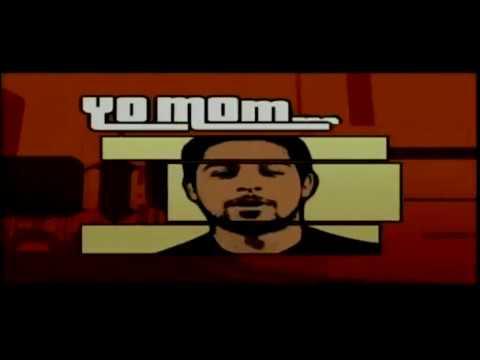 THE BEST ON Mtv Yo Momma