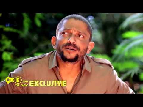 Nishikant Kamat Played One Of The Protagonists In Saatchya Aat