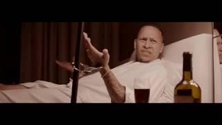 Смотреть клип El Chulo - Borracho