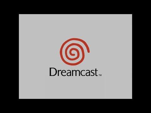 dreamcast bios all regions download