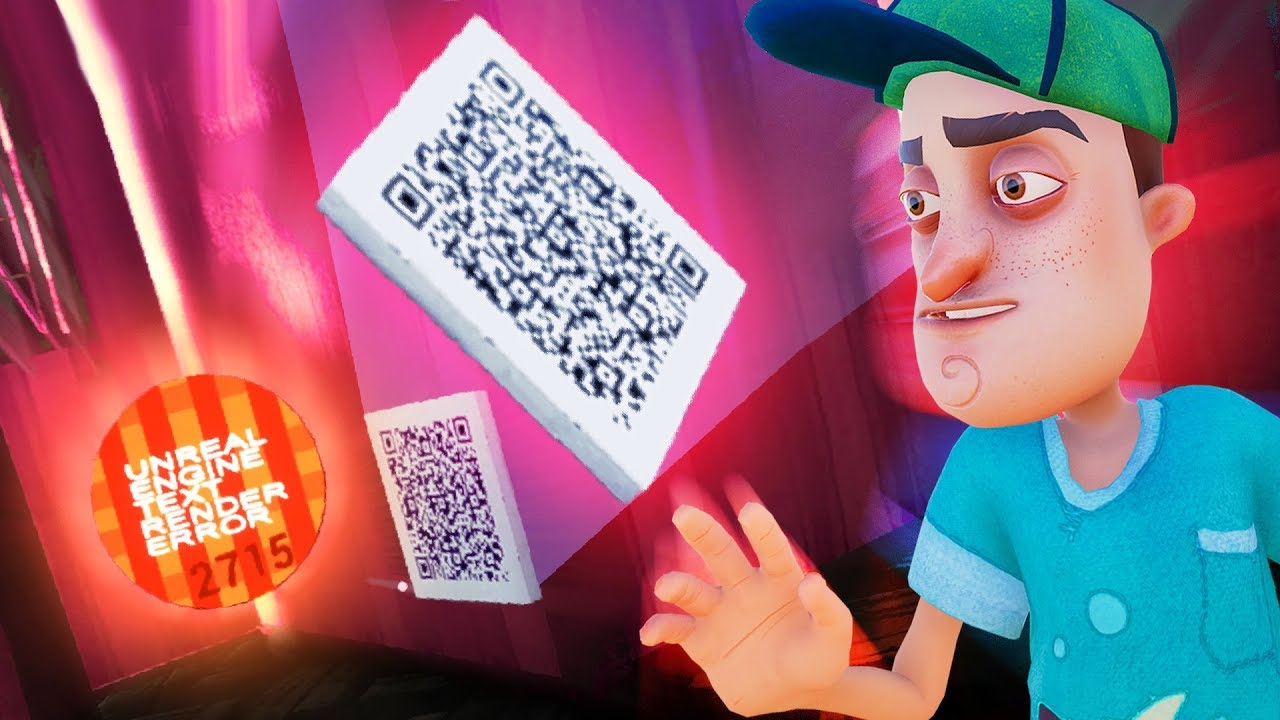 Download THIS IS THE NEIGHBORS FINAL SECRET!! (Hello Neighbor Secrets Full Release)