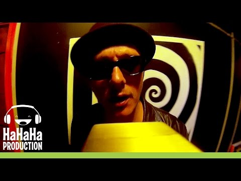 Don Baxter - Bricheta [Official video]