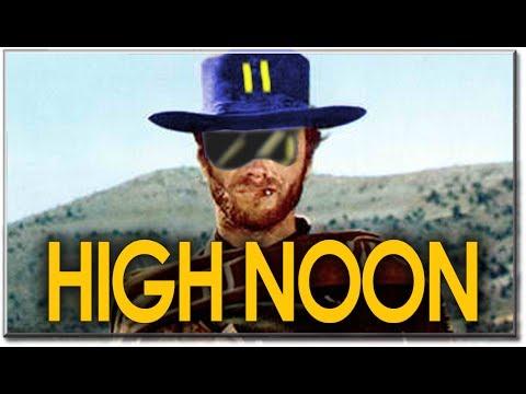 ❰PUBG❱ IT'S HIGH NOON