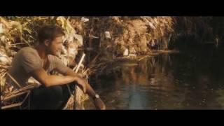 прыгай киска   Music Gosling
