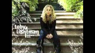 Watch Toby Lightman Everyday video