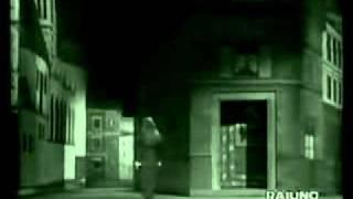 Dalida - Avec le temps (live)