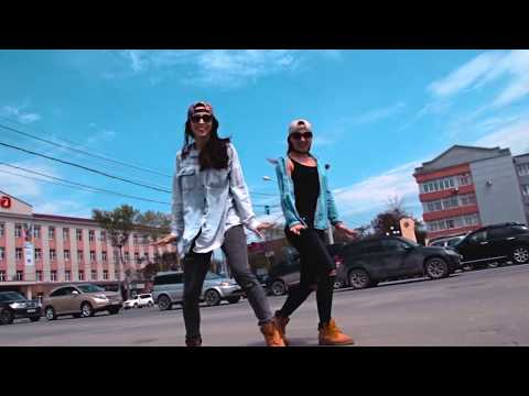 Shaggy feat. Omi–Seasons/Dancehall choreo by Roza & Viktory