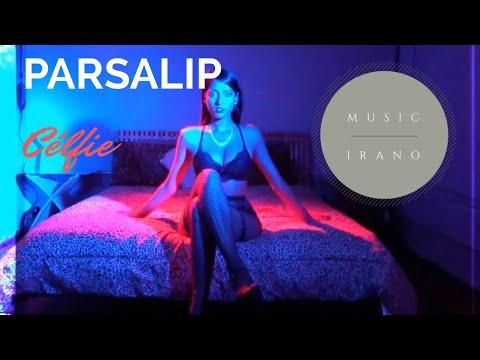 Parsalip - CÉLFIE
