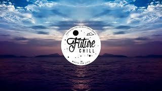 G-Eazy & Kehlani - Good Life (Vince Remix)