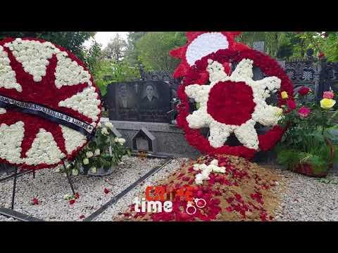 «Воры в законе» не торопятся искать заказчика убийства Гии Кутаисского