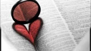 Gambar cover Julka & Flori - Te me falesh dashurine - Angel