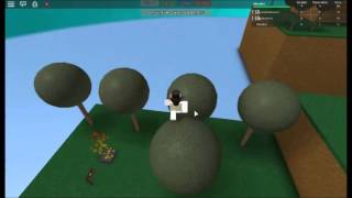 ROBLOX: Roblox Adventure Quest for Crystals - ilikeroblox54321 - Gameplay nr.0475