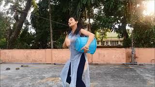 Kheech Meri Photo New Dance Video