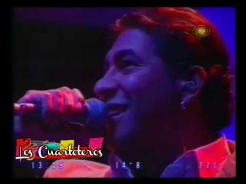 Lento - Triangulo - La Barra - En Vivo (Presentación Delivery)[2006]