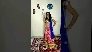 Hot girls dance by desi girls Video