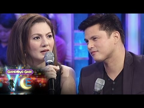 GGV: When did Zoren & Carmina conceive their twins?