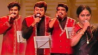 സിനിമാ താരങ്ങള് പാട്ടുപാടി കണ്ടിട്ടുണ്ടോ..?   Mohanlal   Jayaram   Cochin Haneefa   KPAC Lalitha