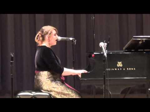 Neverland by Olivia Robinson