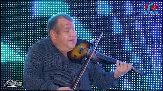 Descarca Cristian Mihai si Nicu Caldararu - Colaj Instrumental 2021 Muzica de petrecere 2021 BOMBA