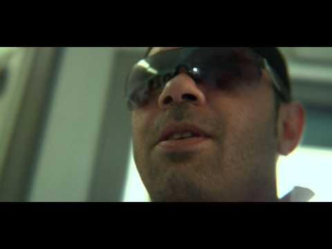 Bahar Foto & Videoproduktion Werbespot In HD