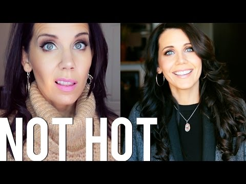 FIVE PRODUCT FAILS | Hot or Not