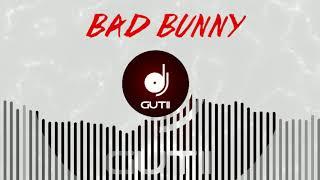 Cosculluela Ft. Bad Bunny - Madura (Mambo Remix)   Angel Castilla