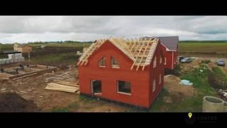 видео Ипотека Россельхозбанка на земельный участок