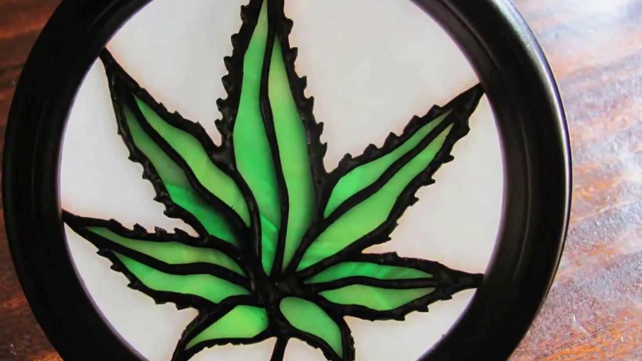 Конопля для рисования виды марихуаны и их названия