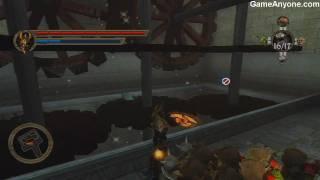 Overlord: Dark Legend - Part 26