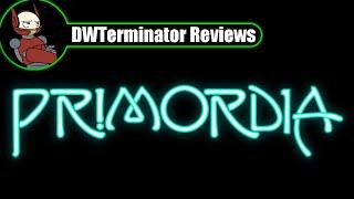 Review - Primordia