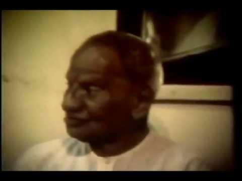 I am only the Self - Nisargadatta Maharaj - short version complete